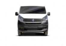 Fiat Talento L1H1 (seit 2016) Front