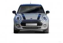 MINI Mini One First (seit 2017) Front