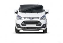 Ford Tourneo Custom L1H1 VA Autm. (seit 2016) Front