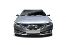 Opel Insignia Sports Tourer 2.0 Diesel (seit 2017) Front