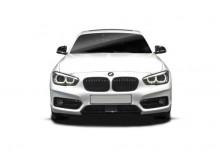 BMW M140i Sport-Aut. (seit 2016) Front