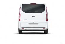 Ford Tourneo Custom L1H1 VA Autm. (seit 2016) Heck