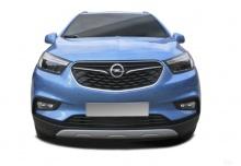 Opel Mokka X 1.6 ecoFLEX Start/Stop (seit 2016) Front