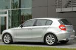 Bayern-Rakete BMW 130i im Test: König der Karacho-Kompakten