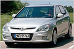 Hyundai i30 im Test: Der beste Hyundai, den es je gab