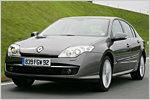 Neuer Mittelklasse-Renault: Die Rückkehr des Laguna