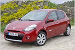 Französische Frischzellenkur: Gelifteter Renault Clio im Test