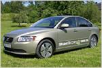 Sparsamer Schwede? Volvo S40 1.6D DRIVe Start/Stop im Test