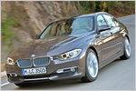 BMW 3er im Test: Wie gut ist die Neuauflage des Bestsellers?