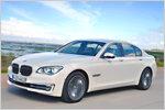 Neuer BMW 7er im Test: Wie gut ist das Flaggschiff nach dem Facelift?