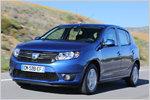 Neuer Dacia Sandero im Test: Der wahre Wagen fürs Volk