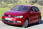 VW Polo mit 75 PS im Test: Was hat das Facelift gebracht?