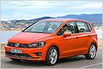 VW Golf Sportsvan 2.0 TDI mit 150 PS im Test: Gelungener Spagat
