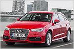 Audi A3 Sportback e-tron im Test: Einstöpsel-Lösung für Diplom-Inge...
