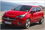 Der neue Opel Corsa im Test: 1.0 Ecotec 115 PS mit technischen Daten, Preis und Markteinführung