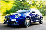 """Alfa Romeo MiTo als """"Veloce"""" im Test mit technischen Daten und Preis"""