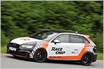 Oh je, noch mehr Kraft: Test RaceChip Audi RS 3 mit technischen Dat...