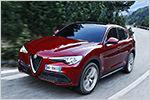 Gut genug für Q5, Macan und Co.? Test Alfa Romeo Stelvio mit techni...