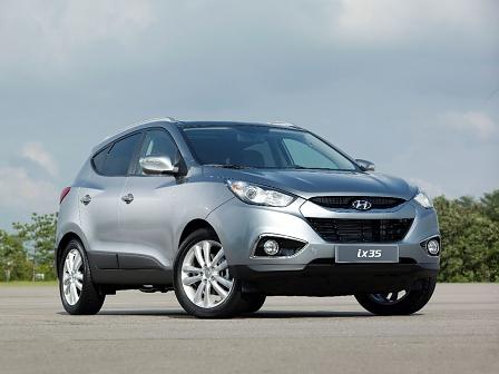 Hyundai und Kia auf der IAA - Auswärts stark