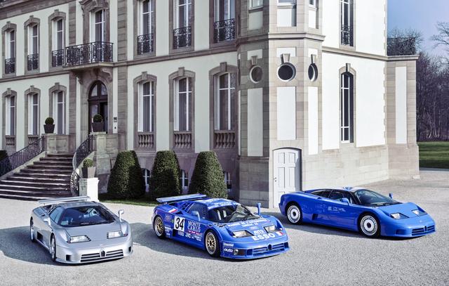 H-Kennzeichen: Das sind die neuen Klassiker  - Von Alpine bis Volvo