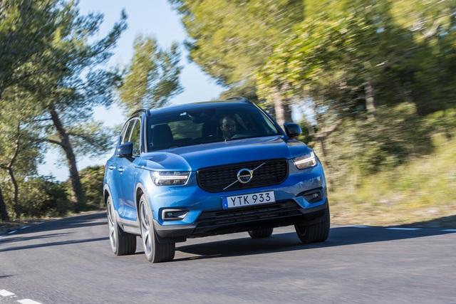 Saubere Dieselmotoren - Kaum mehr NOx-Ausstoß bei Euro 6d-Temp