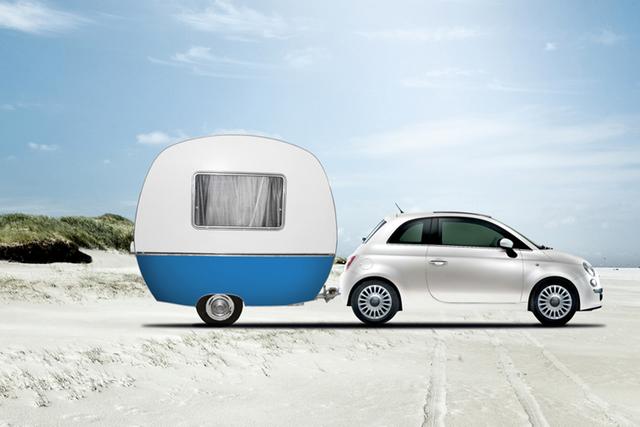 Caravan Motor Touristik - Premieren-Rekord in Stuttgart