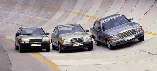 Pkw-Alter in Deutschland - Gelsenkirchener fahren die ältesten Autos
