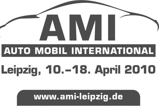 AMI-Neuheit: Volkswagen liftet den Touran