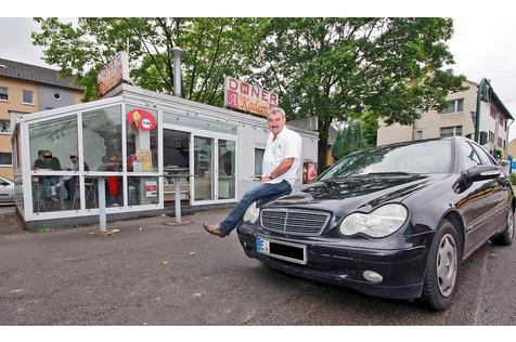 Warum Türken deutsche Autos lieben - Hauptsache Made in Germany