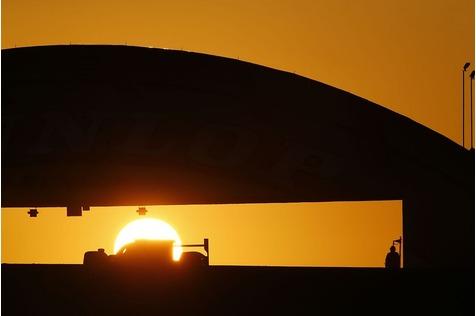 24 h von Le Mans 2017 - Der letzte große Vorhang?