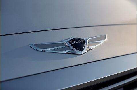Hyundai startet mit Genesis ins Premiumsegment - Neuzugang aus Fernost