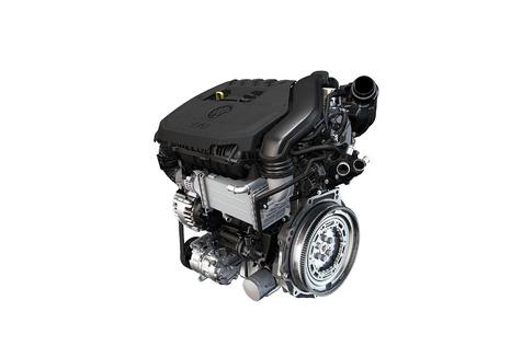 VWs neuer 1.5 TSI evo - VW millert