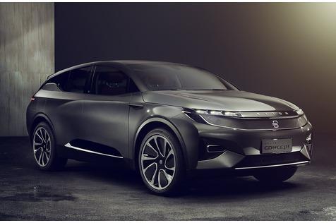 Elektromobilität in 2018 - Von wegen Jahr der Entscheidung