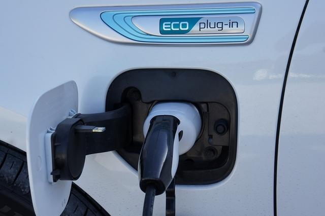 Das bedeuten die strengeren CO2-Werte - Deftige Klatsche