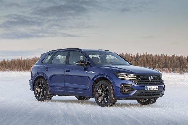 Volkswagen und seine Hybridpläne - Dieselhybrid? Nein, danke!