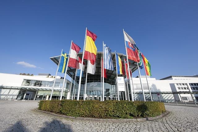 So will die IAA 2021 in München zurück in die Erfolgsspur - Alles neu an der Isar