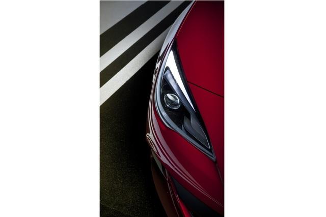 Neuer Opel Corsa - Zurück an die Spitze