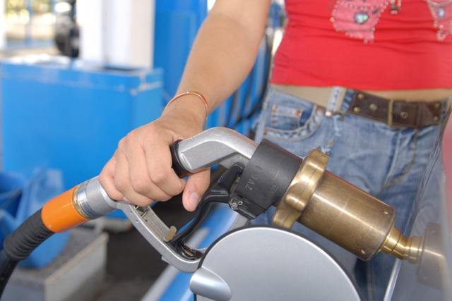 Billiger Tanken - Kia bringt reines Autogas-Modell