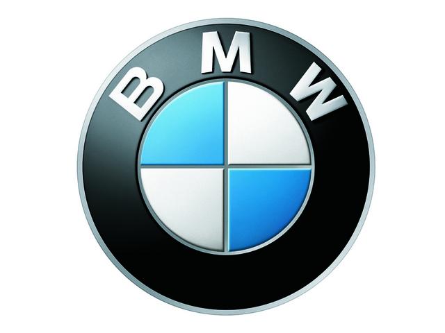 BMW 5er Touring hat Weltpremiere auf der AMI Leipzig