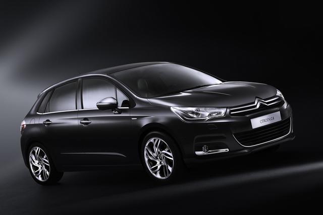 Neue Spar-Klasse: PSA Peugeot Citroen mit Stopp-Start-System der zweiten Generation