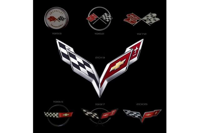 Chevrolet Corvette C7 - Siebte Runde für die Ikone