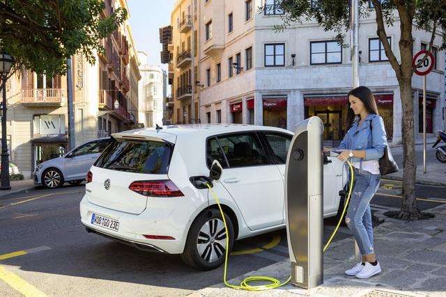 CO2-negative E-Autos - Forscher entwickeln Batterien aus recyceltem Klimagas
