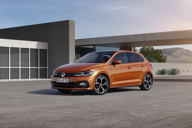 VW Polo  - Jede Menge Auswahl ab 13.000 Euro