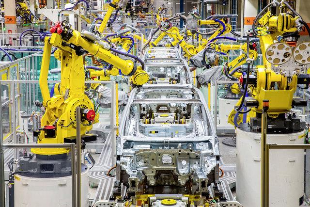 VW bringt Mini-Crossover - Ein Polo-Bruder aus Brasilien