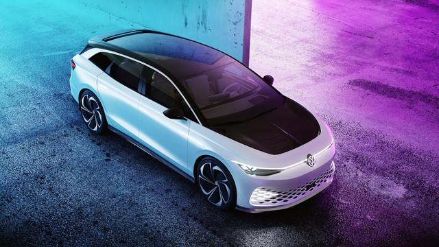 Feststoff-Akkus  - VW-Partner meldet Durchbruch