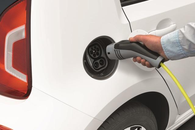 Skoda-Neuheiten - SUV und ein bisschen Strom