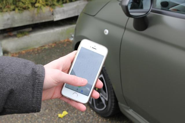 Europäischer Tag des Notrufs - Richtiges Verhalten bei einem Verkehrsunfall