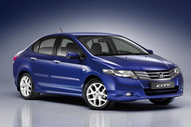 Honda Rückruf - 700.000 Fahrzeuge müssen in die Werkstatt