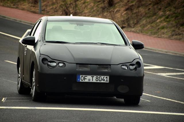 Honda Civic - Der Diesel kehrt zurück