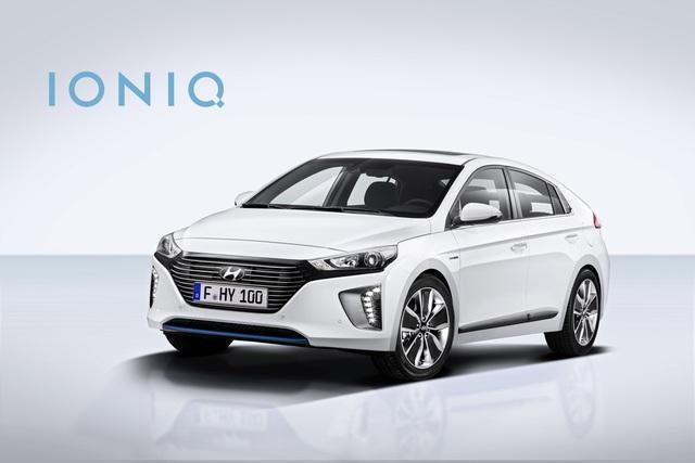 Auch Hyundai gewährt Diesel-Abwrackprämie - Bis zu 10.000 Euro plus Zeitwert